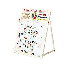 Baby Goods Learning Writing Board