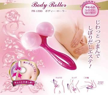 Prettycious Body Roller