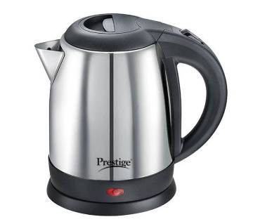 PRESTIGE AUTOMATIC ELECTRIC KETTLE