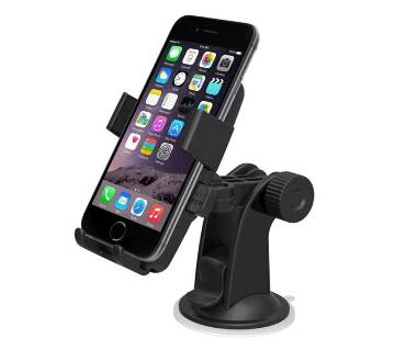 EASY ONE TOUCH CAR MOUNT
