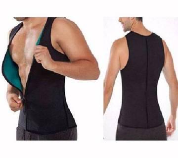 Hot Shepherd - Gym Vest