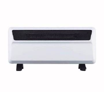 Electric Room Heater - 2000W