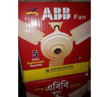ABC Ceiling Fan 56 Inch