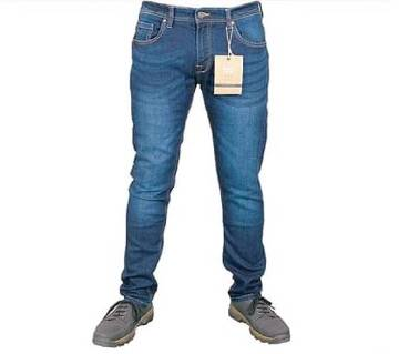 Mens Slim Fit Jeans pant