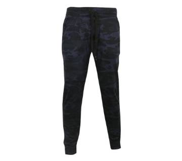 Gents Slipping trousers