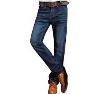 Menz Slim Fit Jeans Pants