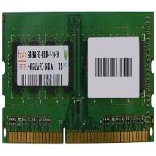 Hynix 2GB DDR3 1333 MHz ডেস্কটপ RAM
