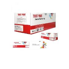 Trust Print Premium Toner Cartridge