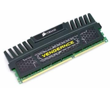 CORSAIR 8GB DDR4 2133 BUS DESKTOP RAM