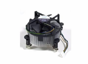 CPU কুলার LGA 775