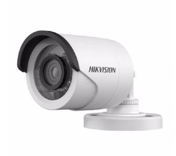HIKVISION DS-2CE16C0T-IRP HD IR BULLET CAMERA