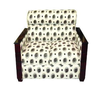 Malaysian Viniar Sofa