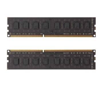 Twinmos RAM 4GB (DDR3)