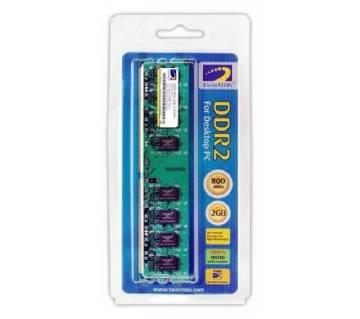 Twinmos RAM 2GB (DDR2)
