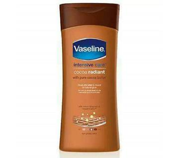 Vaselin Cocoa Butter লোশন