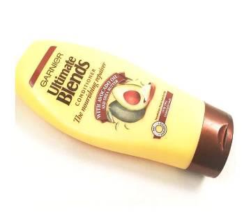 Garnier The Nourishing Repair Shampoo