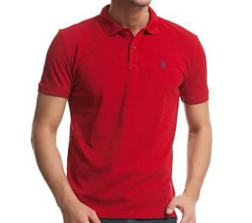 US Polo assn shirt For Men