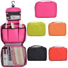 Travel Wash Bag 1 piece