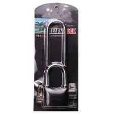 Security Alarm lock - Big Size