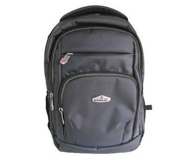 Kings School & College Backpack