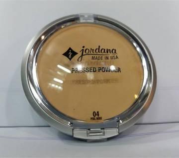 Jordona face powder