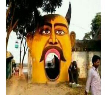 Anand Nagar Travel