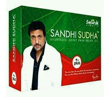 Sandhi Sudha Plus  600ml - India