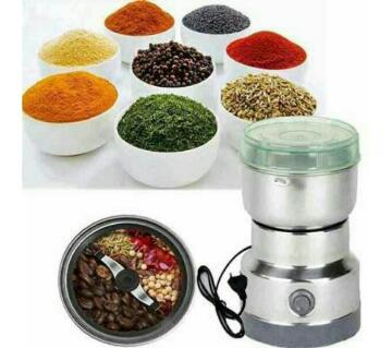 Electric Spice Grinder China