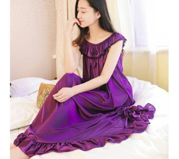 nighty for women