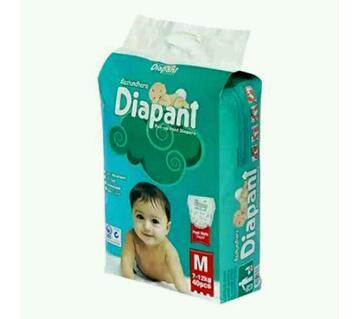 Bashundhara Baby Diaper