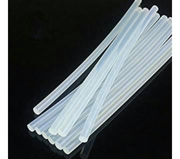 Glue gun sticks (10 pcs)