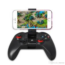 Ipega PG 9068 Wireless Game Pad Controller Pro Gaming Player Joystick for Android