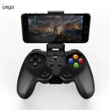 ipega PG - 9078 Universal Wireless Bluetooth Game Controller
