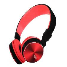 JBL T451A Headphone