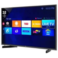 LED স্মার্ট ANDROID TV 32
