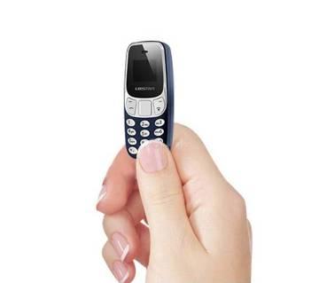 BM 10 SUPER MIMI PHONE