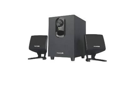 Microlab M-108 Speaker