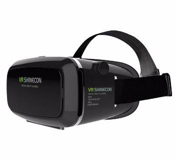 VR Shinecon 3D বক্স বাংলাদেশ - 6518611