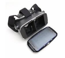 VR Shinecon 3D বক্স বাংলাদেশ - 6518612