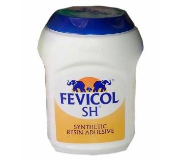 Fevicol SH গ্লু 50g (৩টি)