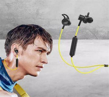 Realme Buds 3 Wireless
