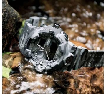 G Shock Military Watch copy