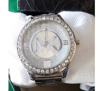 Mickel Kors Watch