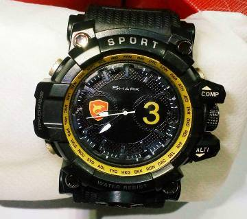 Shark Sports Watch (copy)