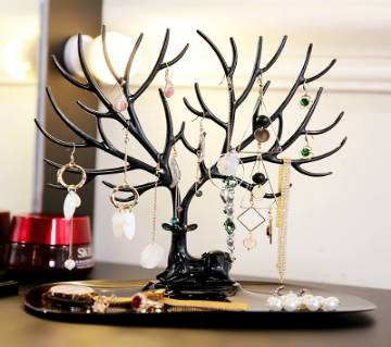 Ornaments Stand