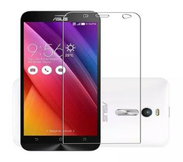 Asus Zenfone 2 Screen protector