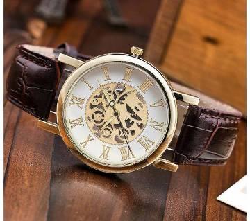 Melin Gents Wrist Watch