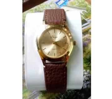 Dalia Ladies Wrist Watch