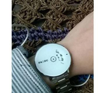 Paidu Wrist Watch for men