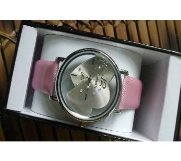 love design Transparent Watch